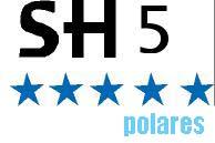 SH5 POLAR.ES, por Vicente de Lerins
